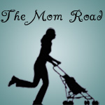 Join Me On The Mom Road